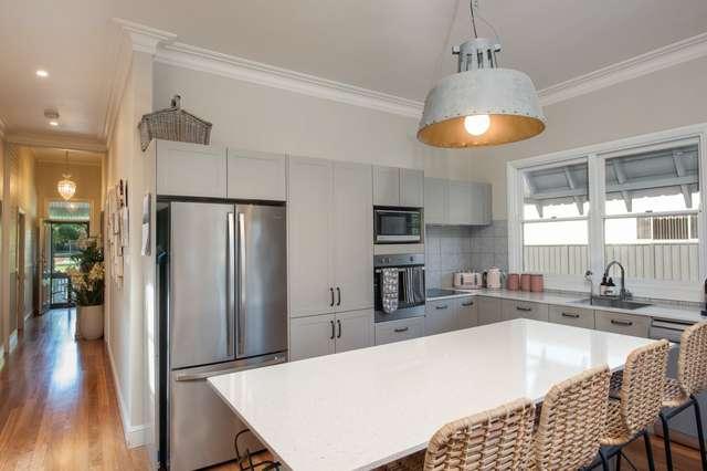 525 Glebe Road, Adamstown NSW 2289
