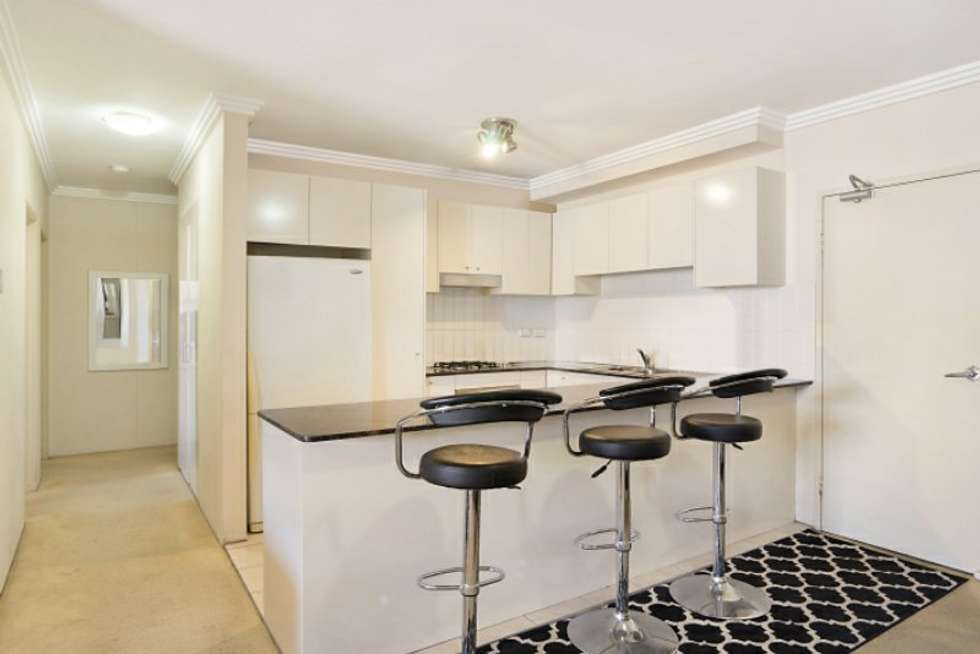 Third view of Homely unit listing, 21/2-6 Copnor Avenue, The Entrance NSW 2261