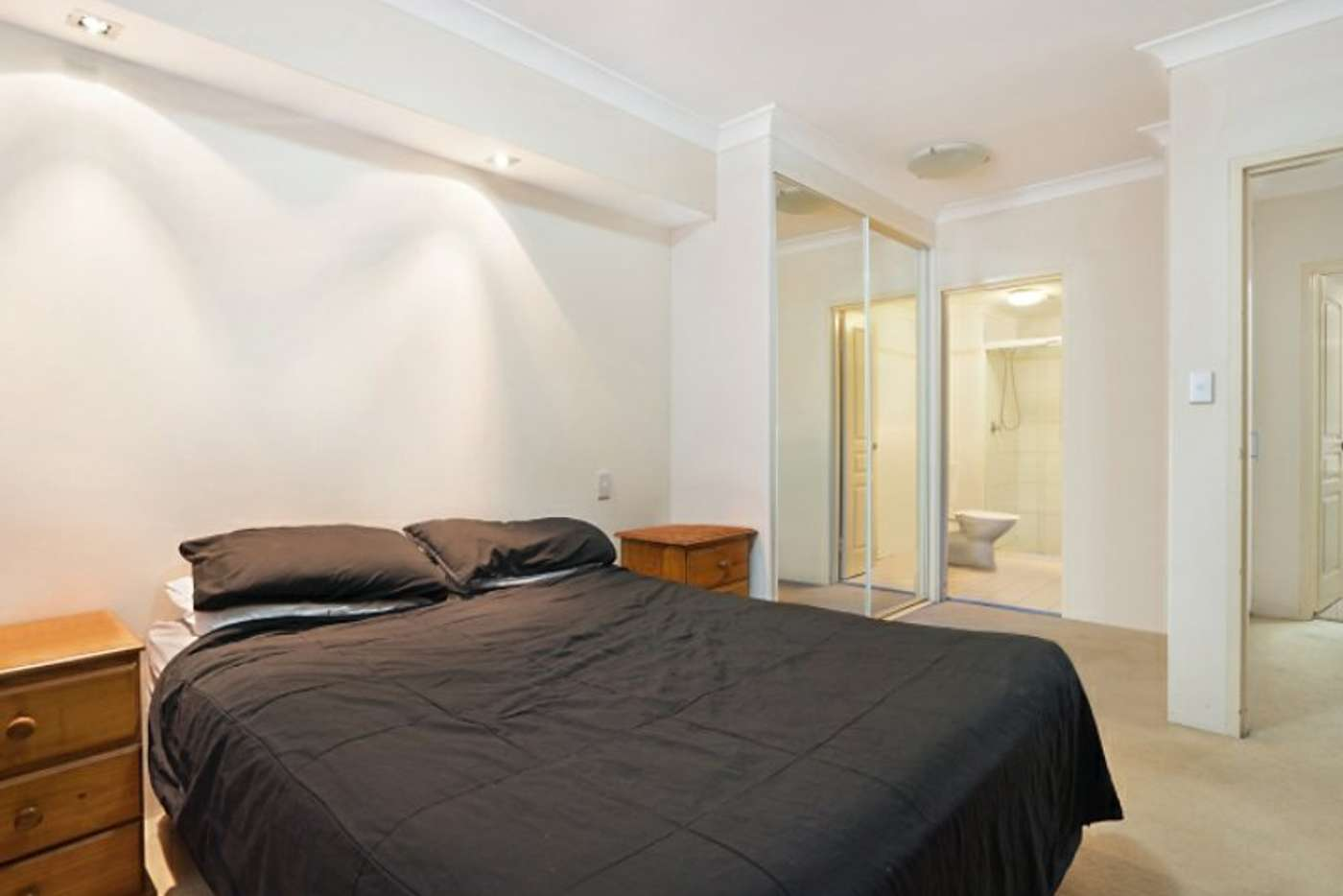 Sixth view of Homely unit listing, 21/2-6 Copnor Avenue, The Entrance NSW 2261