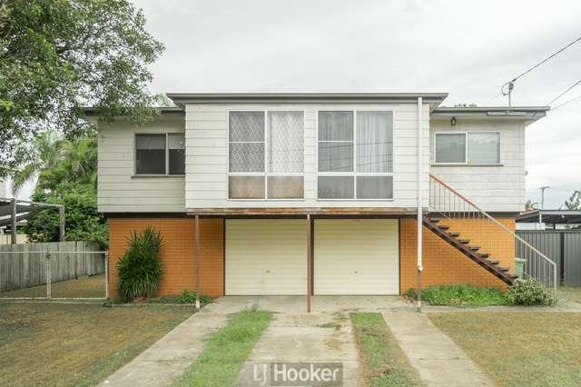 10 Beelong Street, Crestmead QLD 4132