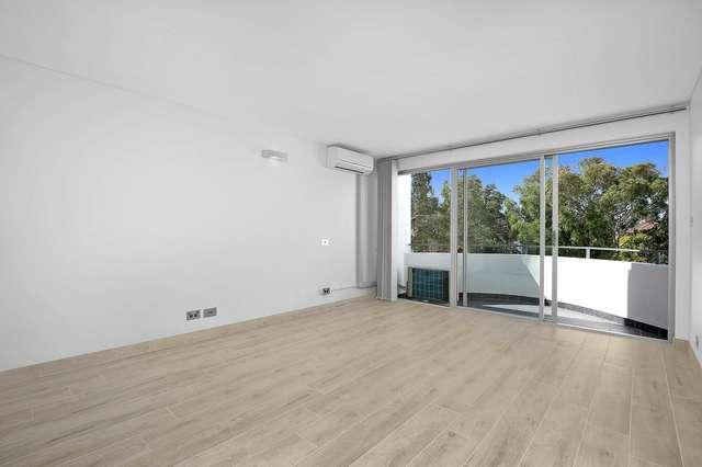 11/81 Hall Street, Bondi Beach NSW 2026