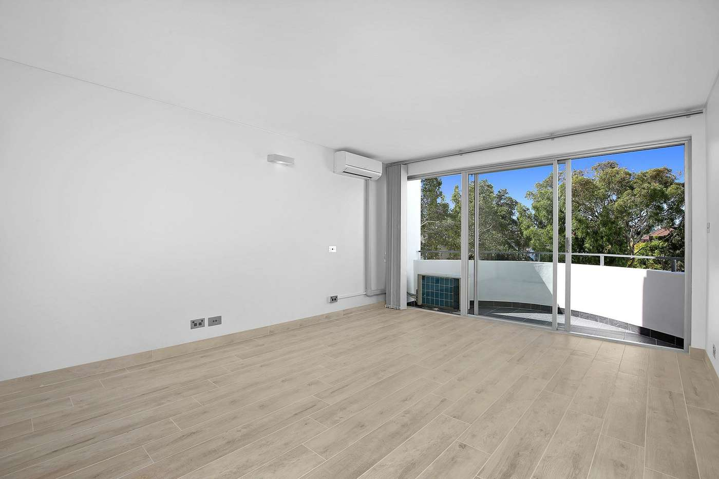 Main view of Homely apartment listing, 11/81 Hall Street, Bondi Beach NSW 2026