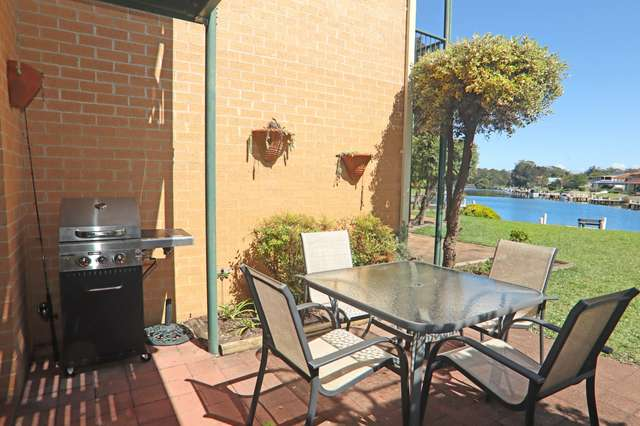 Unit 30/48 Thora Street, Sussex Inlet NSW 2540