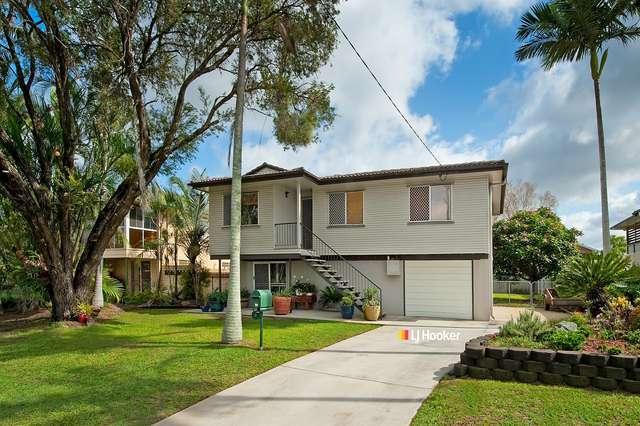 3 Grahams Road, Strathpine QLD 4500