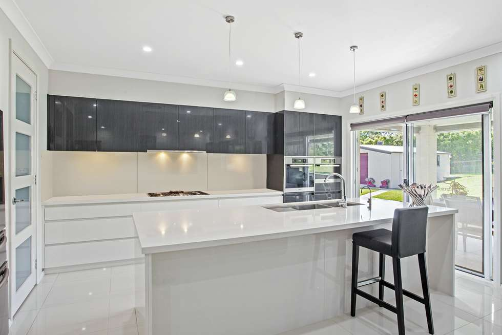 Second view of Homely house listing, 15 Greendale Drive, Cooranbong NSW 2265