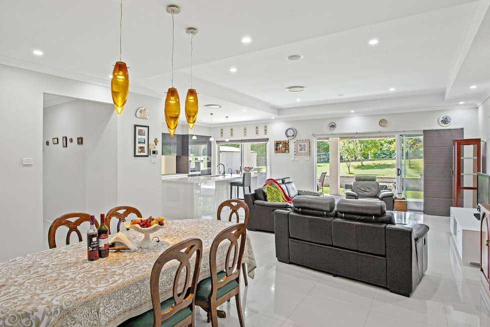 Third view of Homely house listing, 15 Greendale Drive, Cooranbong NSW 2265