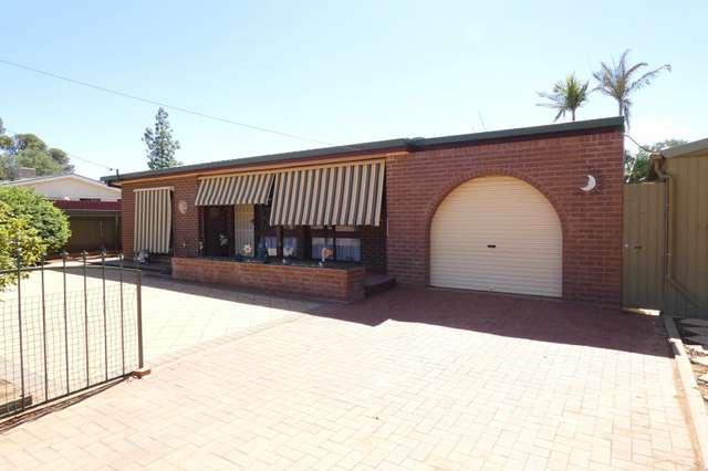 22 Central Street, Broken Hill NSW 2880