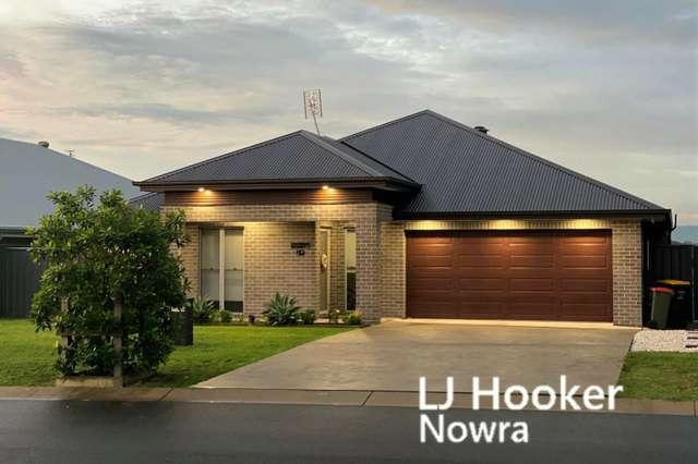 29 Wattlebird Road, South Nowra NSW 2541