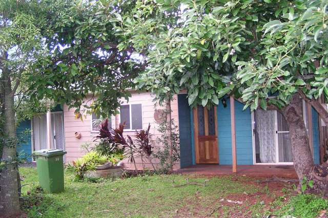 36 Noyes Pde, Karragarra Island QLD 4184