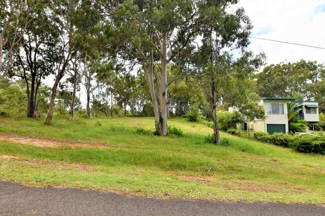 3 VIRGINIA PARADE, Russell Island QLD 4184