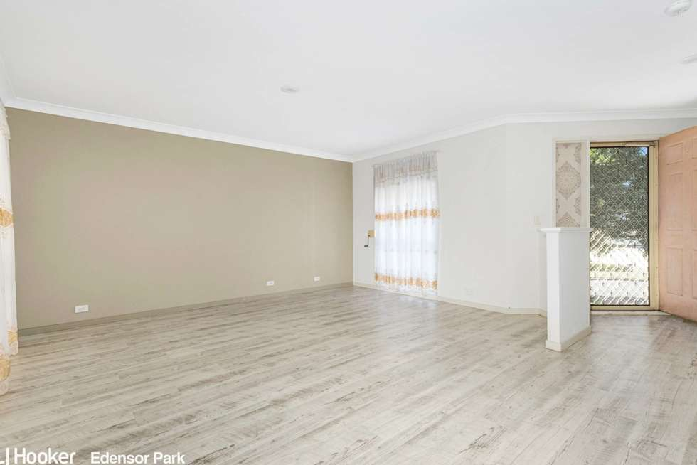 Second view of Homely house listing, 3 Whisson Close, Abbotsbury NSW 2176