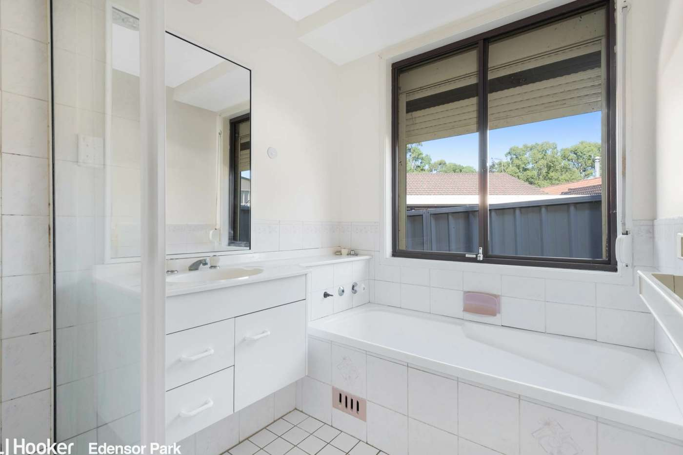 Sixth view of Homely house listing, 3 Whisson Close, Abbotsbury NSW 2176