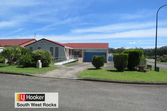7 Delmer Close, South West Rocks NSW 2431
