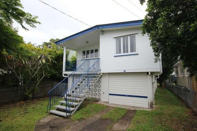 29 Cobden Street, Moorooka QLD 4105