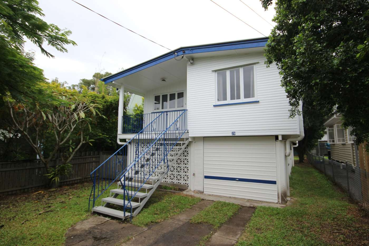 Main view of Homely house listing, 29 Cobden Street, Moorooka QLD 4105