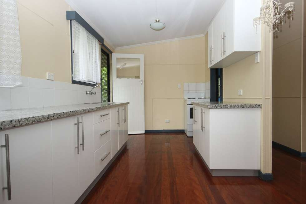 Second view of Homely house listing, 29 Cobden Street, Moorooka QLD 4105