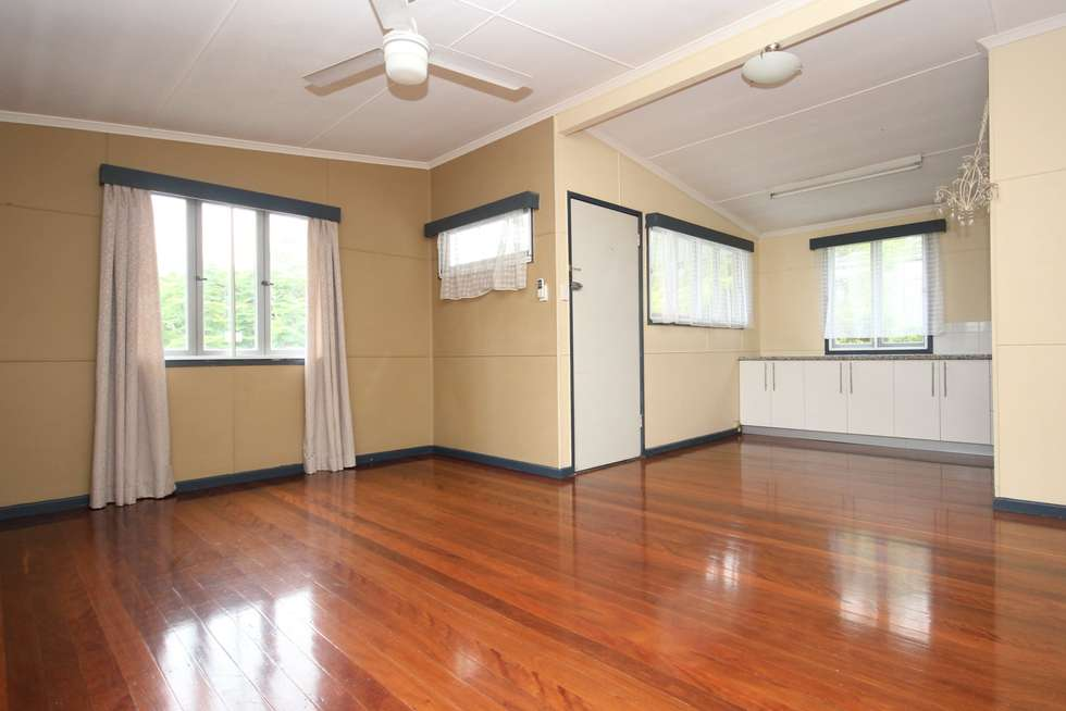 Third view of Homely house listing, 29 Cobden Street, Moorooka QLD 4105