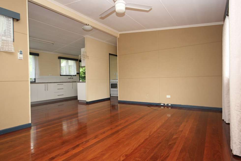 Fourth view of Homely house listing, 29 Cobden Street, Moorooka QLD 4105