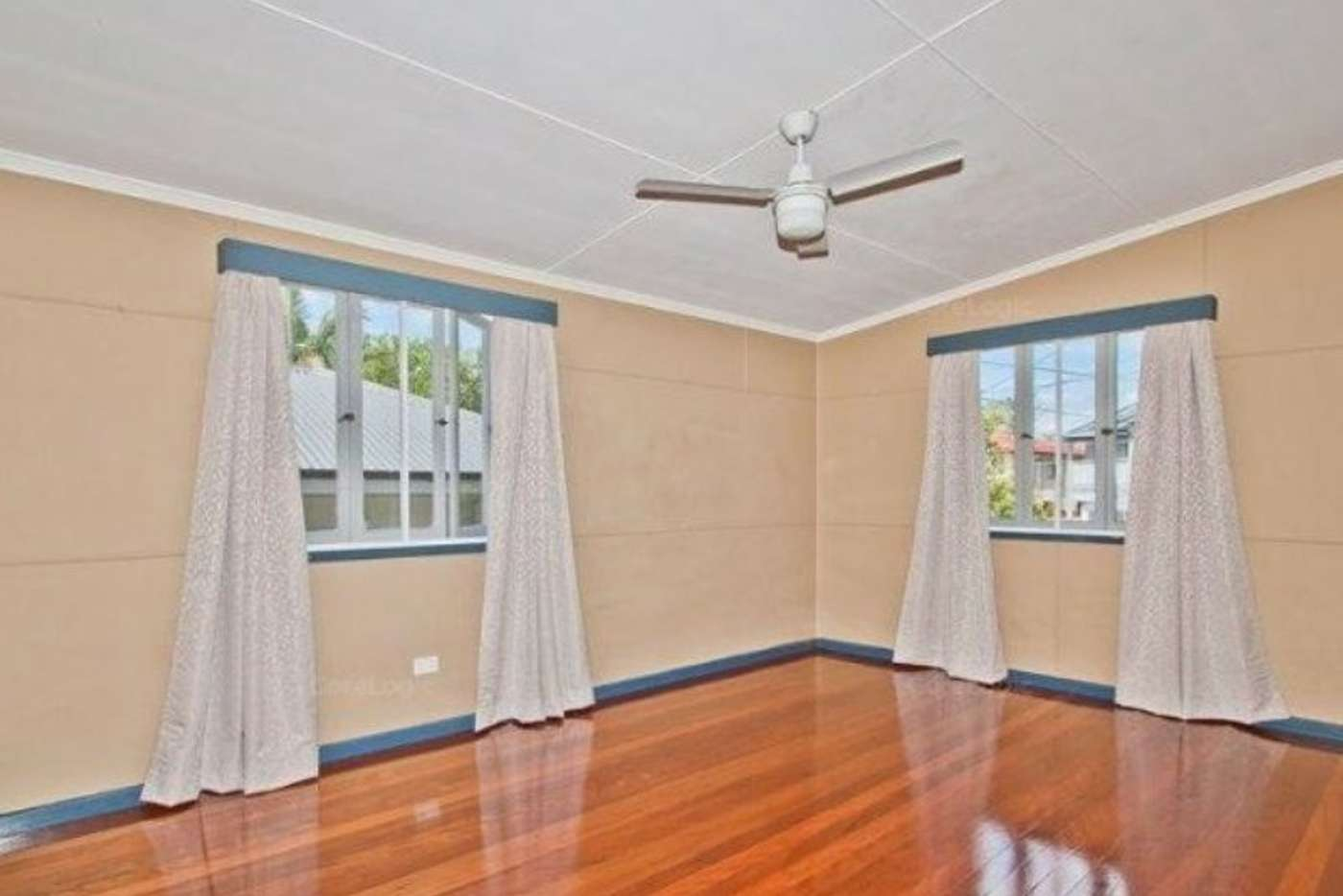Sixth view of Homely house listing, 29 Cobden Street, Moorooka QLD 4105