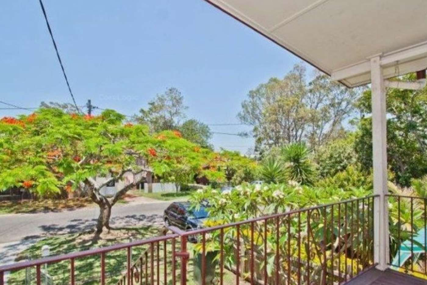 Seventh view of Homely house listing, 29 Cobden Street, Moorooka QLD 4105