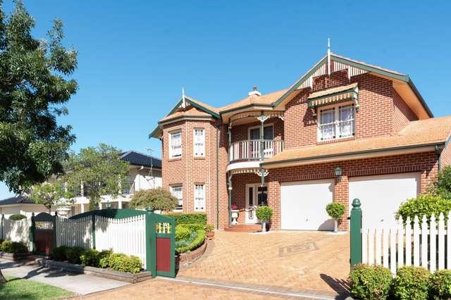 19 Nerli Street, Abbotsbury NSW 2176
