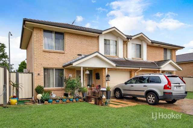 13/2-4 O'Brien Street, Mount Druitt NSW 2770