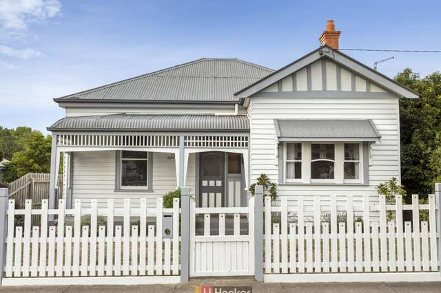 54 Pollack Street, Colac VIC 3250