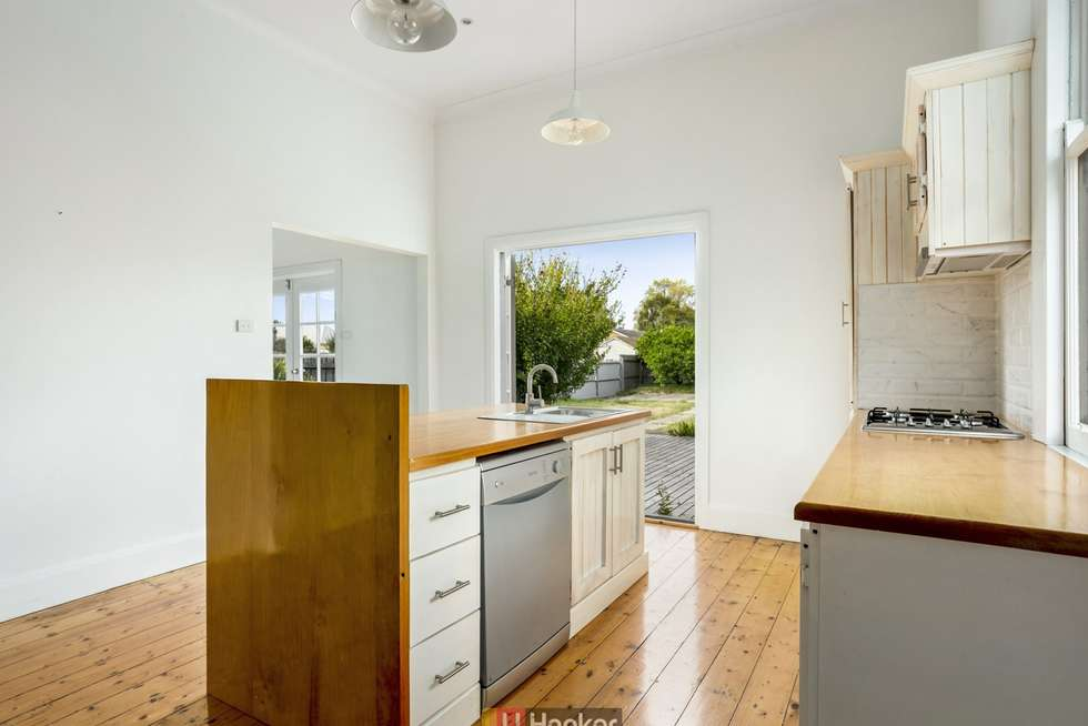 Third view of Homely house listing, 54 Pollack Street, Colac VIC 3250