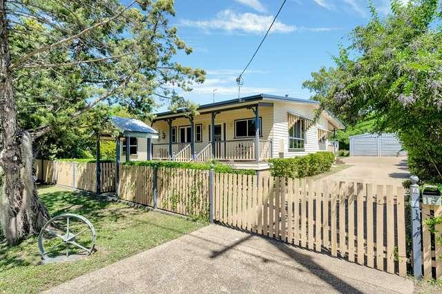 15 Edward Street, Toogoolawah QLD 4313