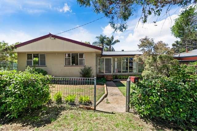13 Colvin Street, Drayton QLD 4350
