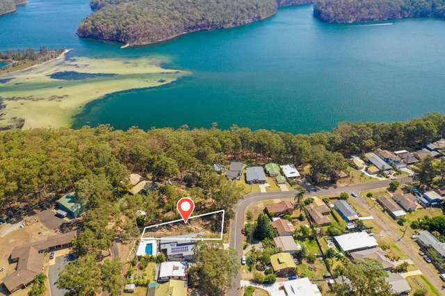 70 Kings Point Drive, Kings Point NSW 2539