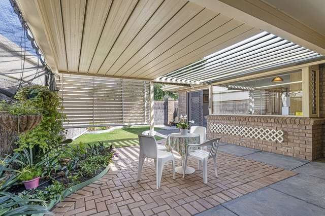 123 Sportsmans Drive, West Lakes SA 5021