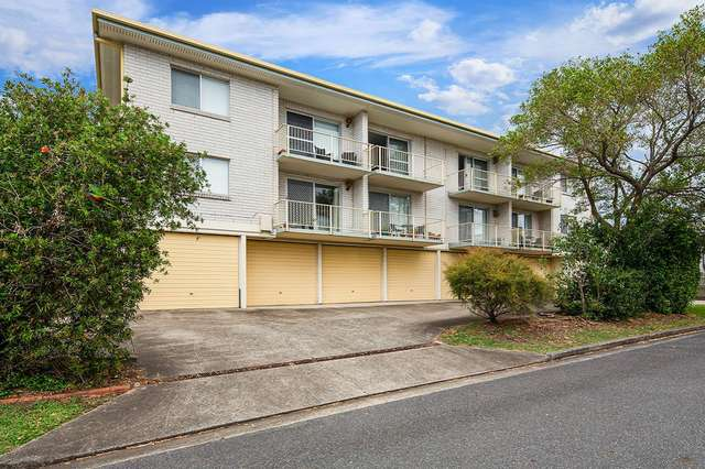 9/122 Keats Street, Moorooka QLD 4105