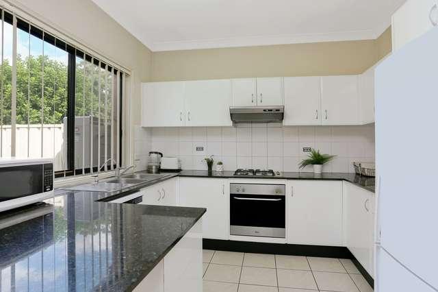 2/97 Fuller Street, Mount Druitt NSW 2770