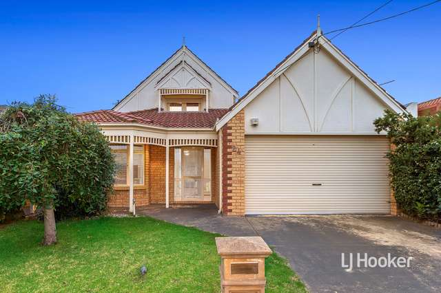 24 Hosken Street, Altona Meadows VIC 3028