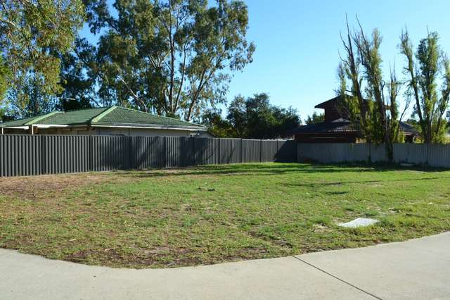 86 James Street, Gosnells WA 6110