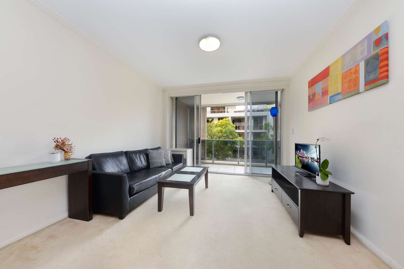 Main view of Homely apartment listing, 15/7 Crystal Street, Waterloo NSW 2017