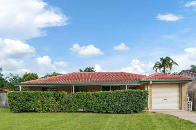 3 Carlton Close, Bethania QLD 4205