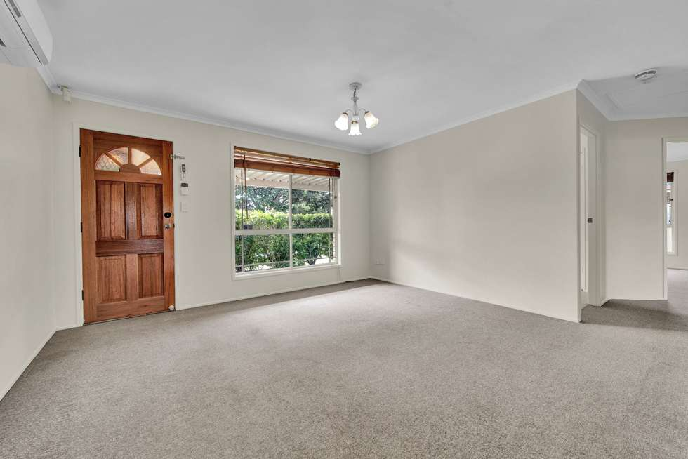 Third view of Homely house listing, 3 Carlton Close, Bethania QLD 4205