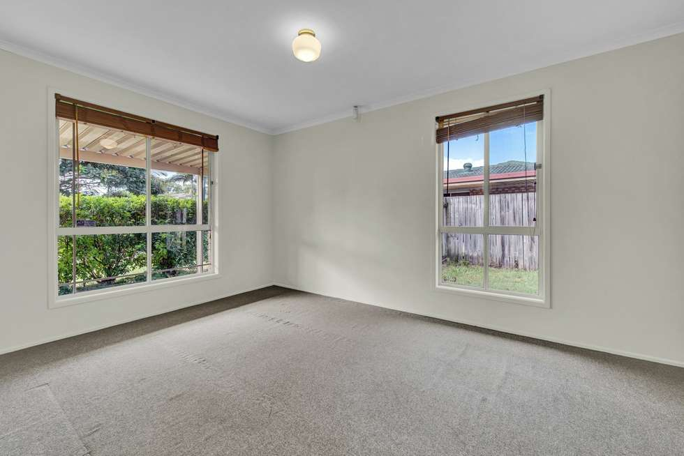 Fourth view of Homely house listing, 3 Carlton Close, Bethania QLD 4205