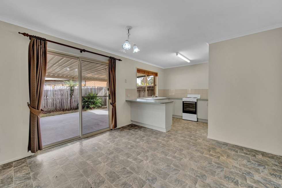 Fifth view of Homely house listing, 3 Carlton Close, Bethania QLD 4205