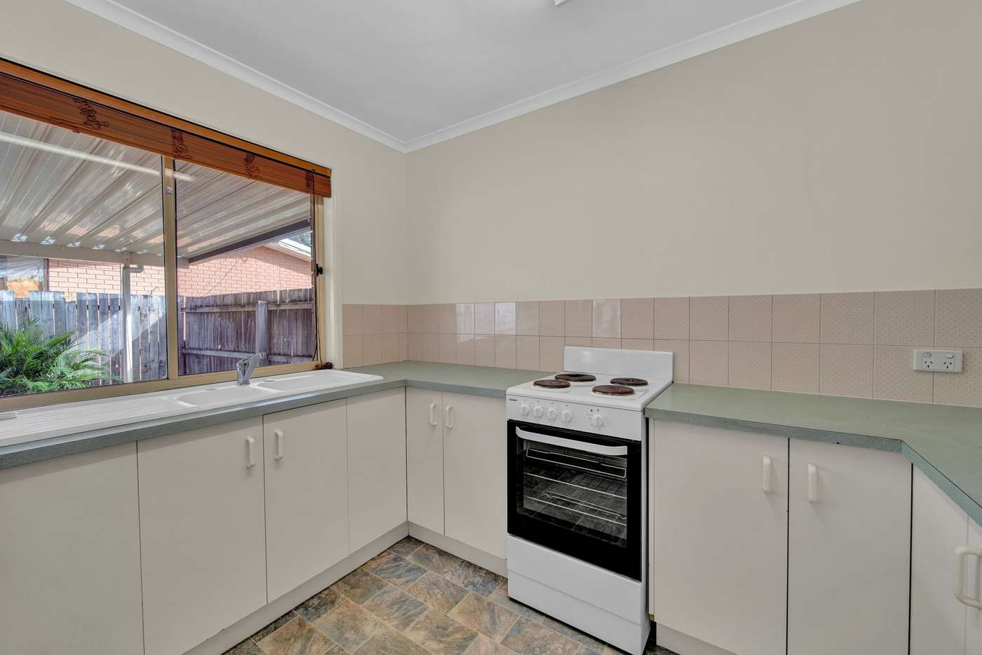 Sixth view of Homely house listing, 3 Carlton Close, Bethania QLD 4205