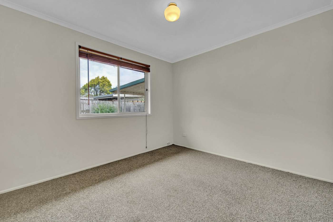 Seventh view of Homely house listing, 3 Carlton Close, Bethania QLD 4205