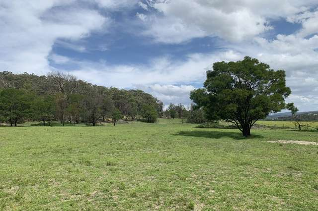 15178 Hume Highway, Marulan NSW 2579