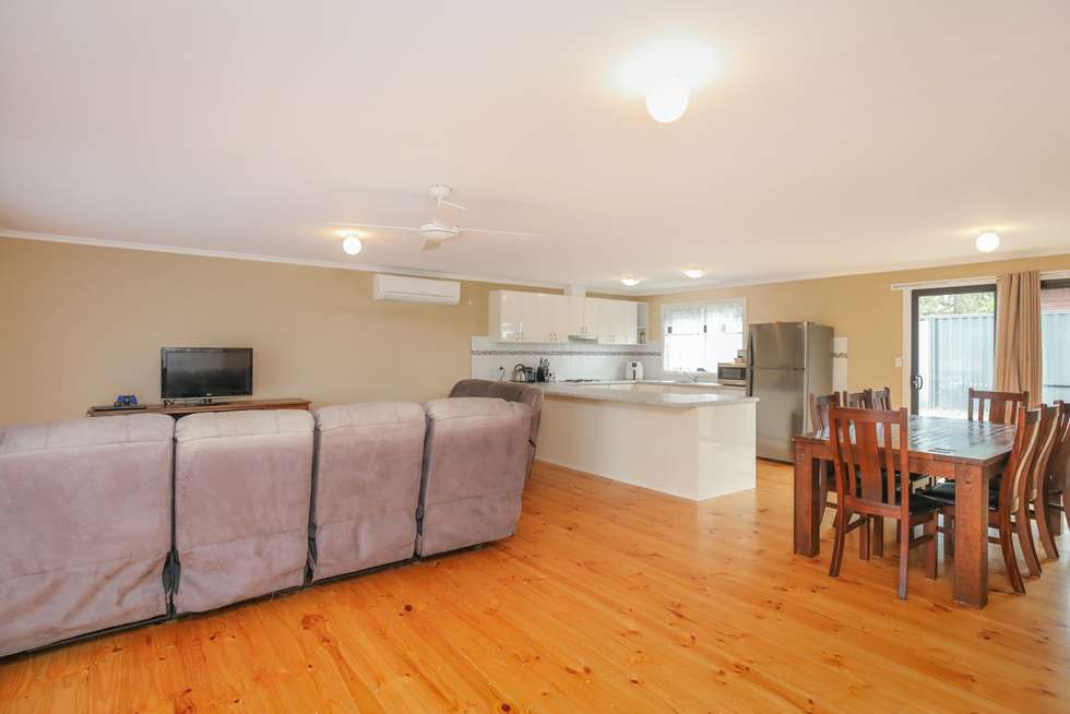 Third view of Homely house listing, 4 Stirling Road, Nairne SA 5252
