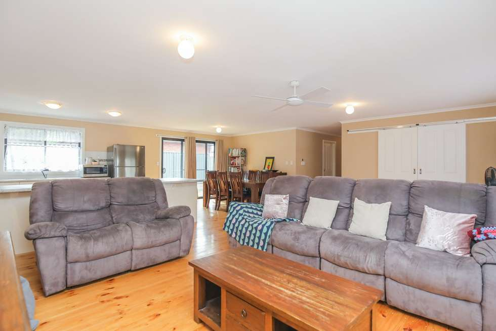Fourth view of Homely house listing, 4 Stirling Road, Nairne SA 5252