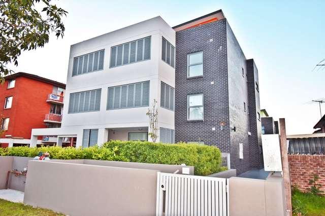 2/87 Hughes Street, Cabramatta NSW 2166