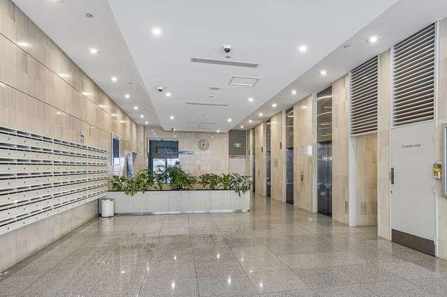 Apartment 105/65 King William Street, Adelaide SA 5000