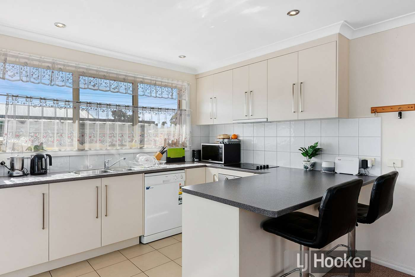 Main view of Homely unit listing, 2/78 Inglis Street, Wynyard TAS 7325