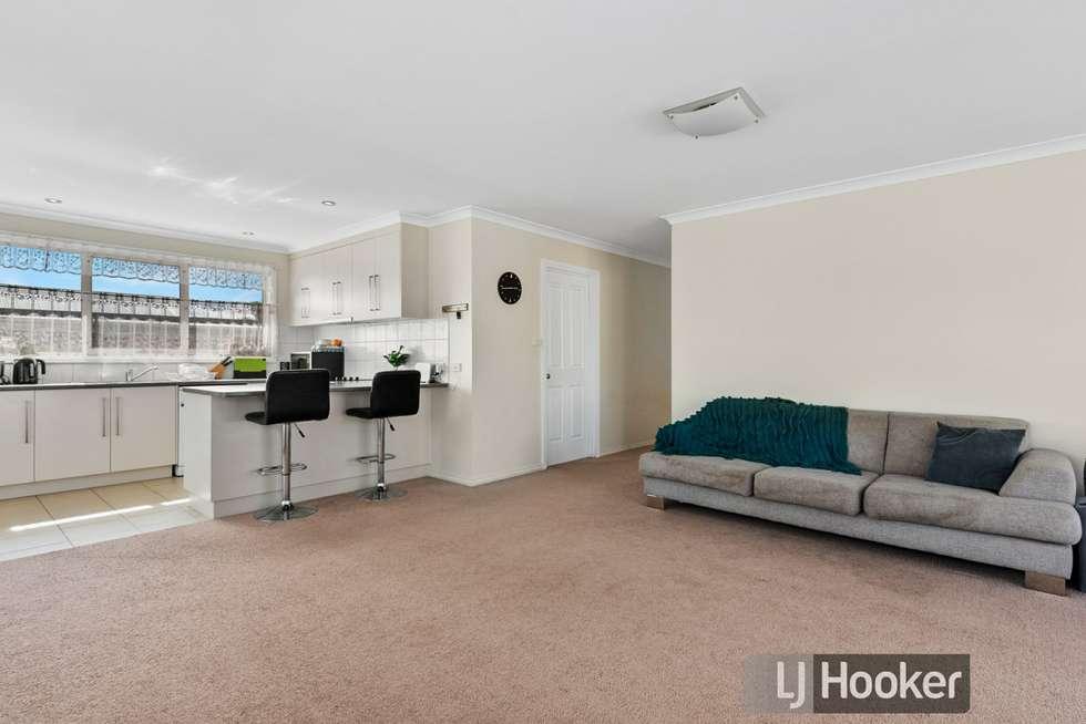 Second view of Homely unit listing, 2/78 Inglis Street, Wynyard TAS 7325